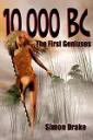 10,000 BC – The First Geniuses