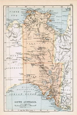 Map Of South Australia And Northern Territory.Map Of South Australia And Northern Territory Twitterleesclub